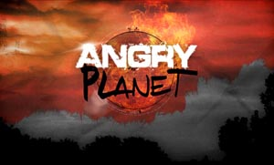 www.angryplanet.tv
